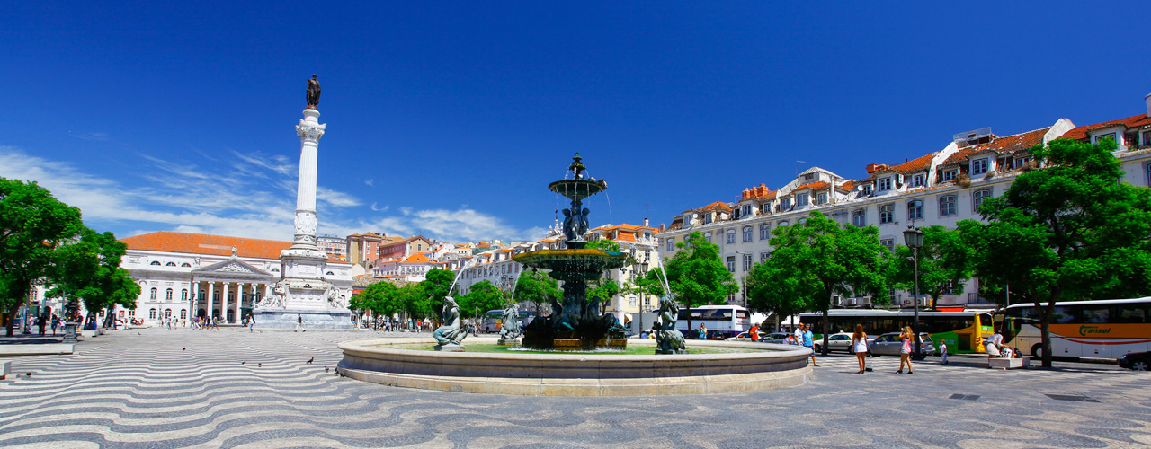 real-estate-lisbon-portugal